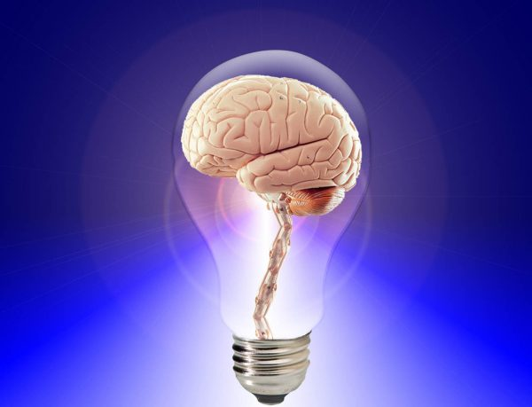 Pain Neuroscience Mind's Role in Chronic Pain